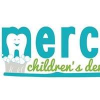 Mercer Children's Dentistry