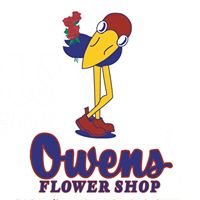 Owens Flower Shop