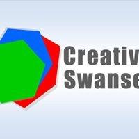 Creative Swansea