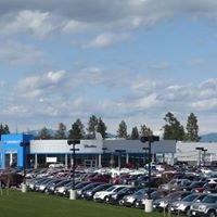 Eisinger Motors