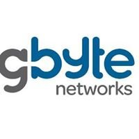 Gbyte Networks, Inc.