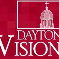 University of Dayton Vision Lab