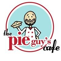 The Pie Guy's Cafe