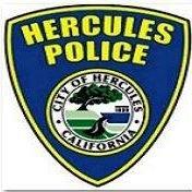 Hercules Police Department