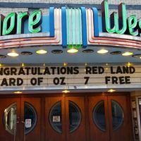 Help Keep Open The West Shore Theatre