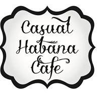 Casual Habana Café: New Milford