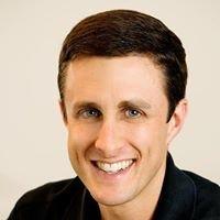 Dr. Brad Farra, Chiropractic Physician