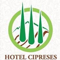 Hotel Cipreses Monteverde