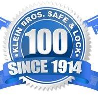 Klein Bros Safe & Lock
