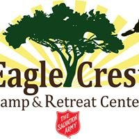 The Salvation Army Eagle Crest Camp