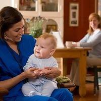 Homewatch CareGivers NJ