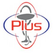 Pharmacy Plus & Surgical Supplies.