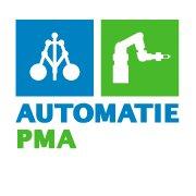 Automatie - PMA