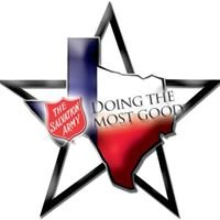 The Salvation Army Cleburne