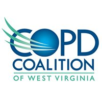 West Virginia COPD Coalition