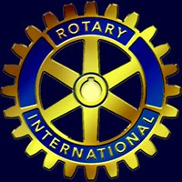 Rotary Club of Albany, Ga