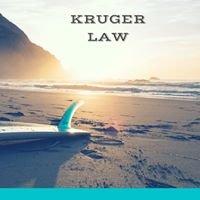 Kruger Law