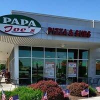 Papa Joe's Pizza and Subs