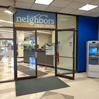 Neighbors Credit Union - Downtown Branch