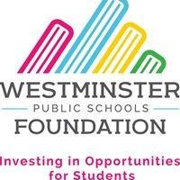 Westminster Public Schools Foundation