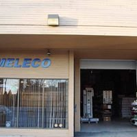 Ameleco Electric Supply