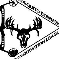 Mosquito Bowmen Archery Club