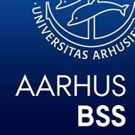Aarhus BSS International