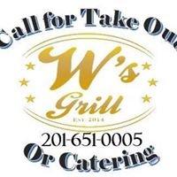 W's Grill