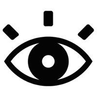 Williamson Optical