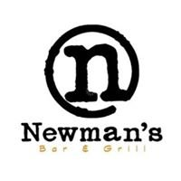 Newman's Bar & Grill