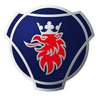 Norsk Scania Råde