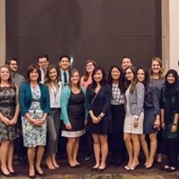 Midwestern University CCP APhA-ASP Chapter