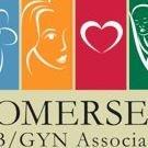 Somerset OB/GYN Associates