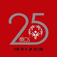 Special Olympics Aragon