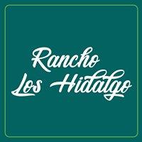 Rancho Los Hidalgo