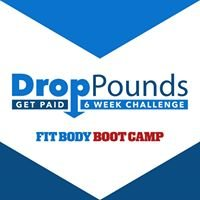 North Akron Fit Body Boot Camp