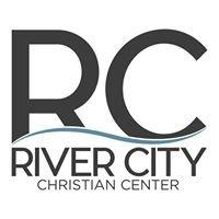 River City Christian Center
