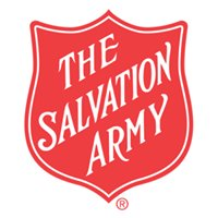 Salvation Army Family Stores - St. Louis