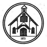 The Ridgewood Historical Society
