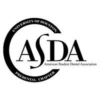 UH ASDA Predental Chapter