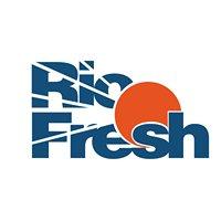 Rio Fresh Inc.