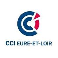 CCI28 - CCI Eure et Loir