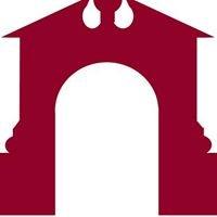 Ramapo College DECA
