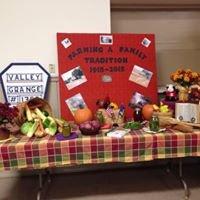 Valley Grange #1360 Community Service