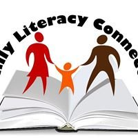 Family Literacy Connection