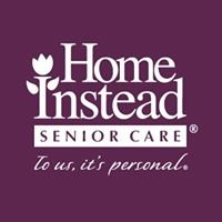 Home Instead Senior Care - Sydney Eastern Suburbs & Sutherland Shire