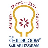Missoula Childbloom Guitar Program