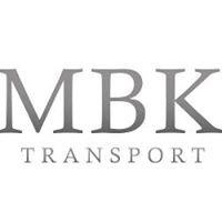MBK Transport