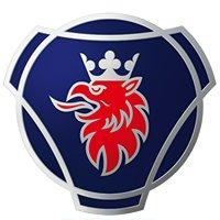 Scania Poznań