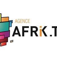 Agence Afrik.tv